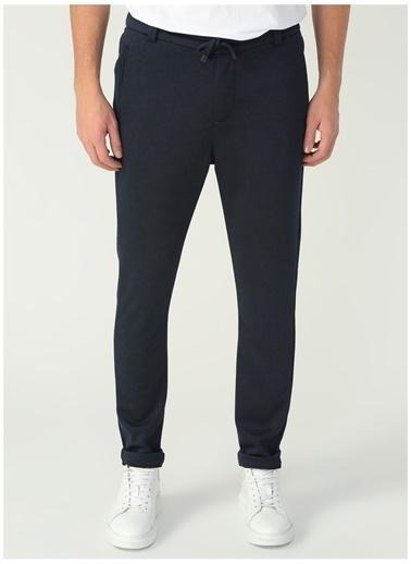 Fabrika Fabrika  Düz Lacivert Chıno Pantolon Lacivert